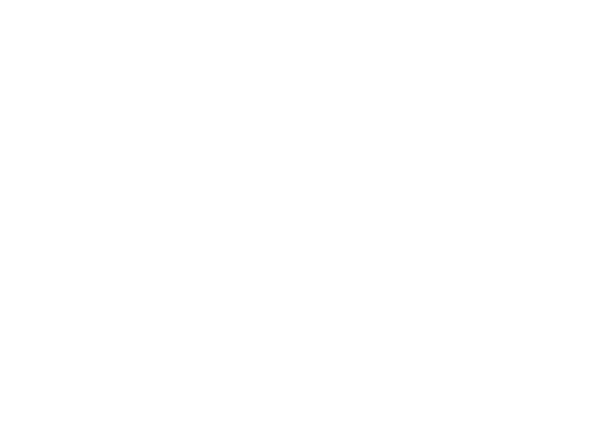 Taste of Bread